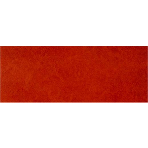 Мармолеум    Forbo Marmoleum Click 753870 red copper (900*300)