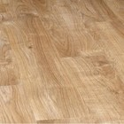 Ламинат Бельгия Berry Alloc Loft Ginger Oak (Дуб имбирный)