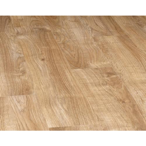 Ламинат   Berry Alloc Loft Ginger Oak (Дуб имбирный)