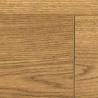 Roussillon oak (Дуб Руссильон) dk671