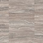 Пробковое покрытие   Art Comfort Stone Travertine Argent D818001 Loc Wrt