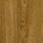 IVC Moduleo Transform Montreall Oak Дуб Монреаль 24825