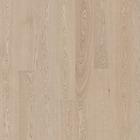 Паркетная доска   Dawn Oak FP natur 2000 vanilla matt