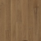 Oak story 188 brushed antique