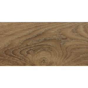 Ламинат   Floorwood Serious CD229 Дуб Сеул