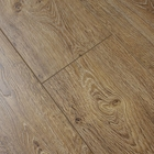 Ламинат   Super Step Oak Brussels