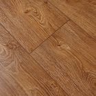 Ламинат   Super Step Oak Merle