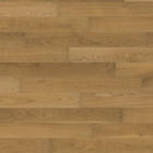 Oak story grain brown