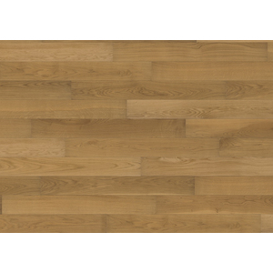 Паркетная доска   Karelia Essence Oak story grain brown
