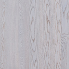 Oak elara white matt
