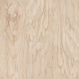 Ламинат   Balterio Stretto Refined Hickory (Хикори элегантный) dk701