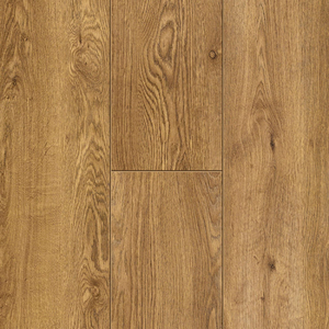 Ламинат   Balterio Magnitude Country oak (Дуб кантри)dk582